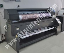 sublimation digital printer for transfer printing SY-850T