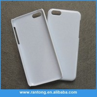 New coming all kinds of sublimation cell phone cases for iphone4 with good offer