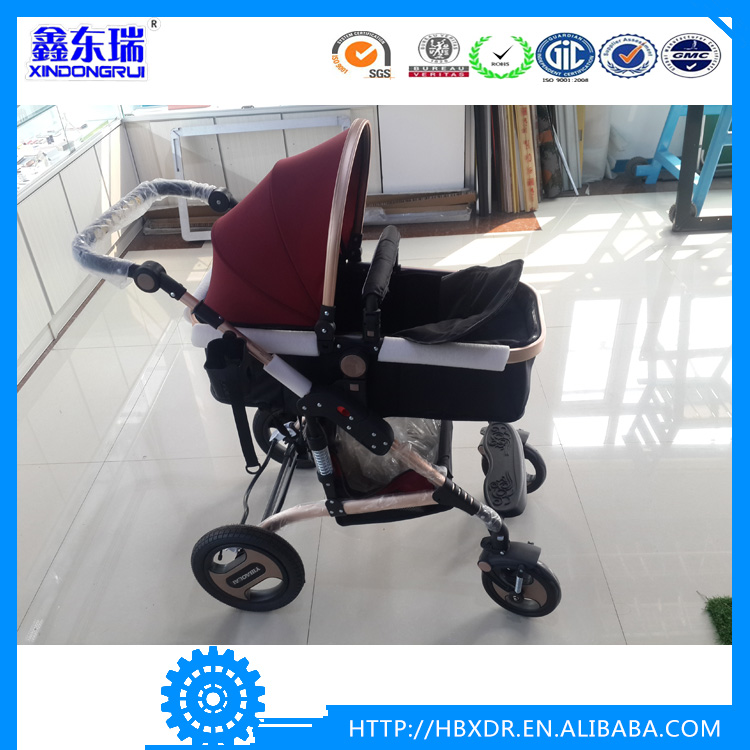 HT-8801baby carriage ,baby barrow,baby stroller