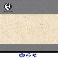 Shower Room Kitchen Bathroom Lowes Floor Tiles Standard Size