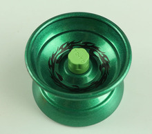 Super alloy high speed <strong>yoyo</strong> toys for sale