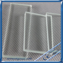 3-22mm thickness clear acrylic glass sheet/pmma sheet