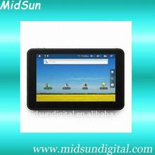tablet pc android 2.2,with gps