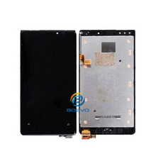 mobile phone display screen for nokia lumia 920 lcd with touch digitizer assembly N920 replacement repair parts