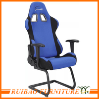 Commercial Office Chair Furniture Modern Cheap Waiting Room Chairs for Sale