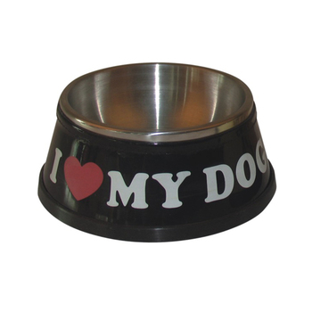hot sale high quality removable pet bowl stand