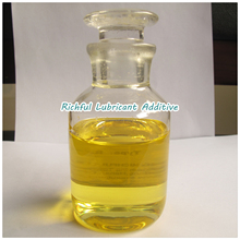 Anti-Wear Hydraulic Oil Package Lube Additives Industrial Lubricants