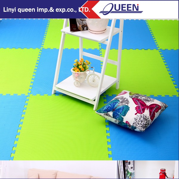 rubber play mats best baby gyms and playmats baby floor gym