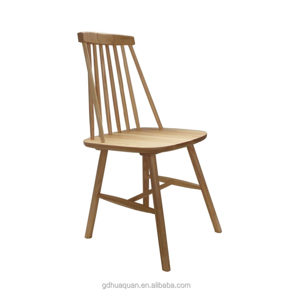 alibaba website ergonomic 2015 modern chair modern dining chair