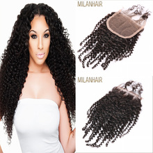 Top Selling Product China Dropship Company Peruvian Jerry Curl Hair