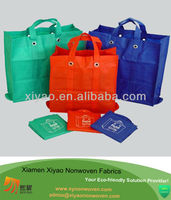 whlosale new design big pp nonwoven bag