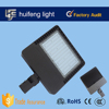 IP65 street lighting fixtures 200w or 240w shoe box light led parking lot light