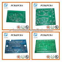 Electronic products pcb manufacturer/pcb waterproof coating