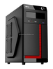 /product-detail/wholesale-atx-gaming-computer-case-desktop-cabinet-60190477908.html