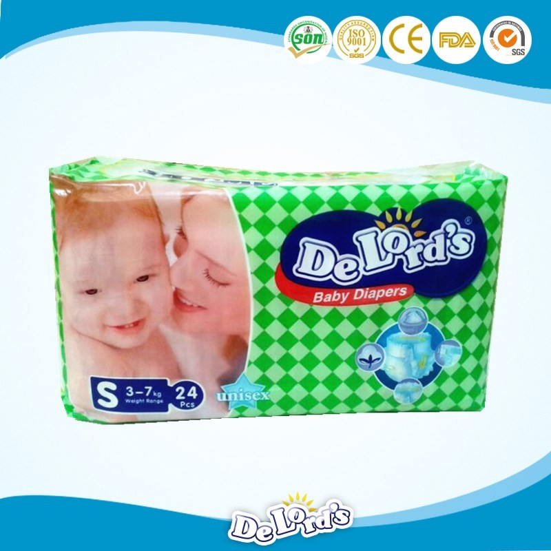 hot sexy baby diapers