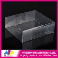 Custom Design Colourful Vegetable Packaging Carton Boxes Box For Pakaging