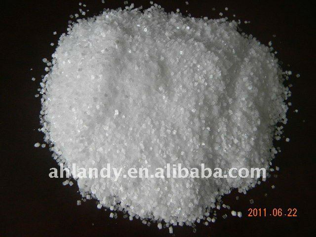 sodium cyclamate (powder/needle/flake)