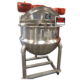 Owens Excellent Jacketed mixing tank/Steam Jacketed mixing tank