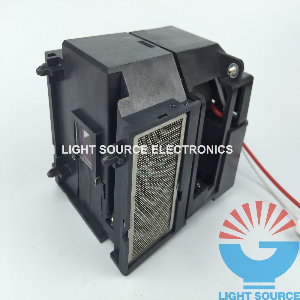 SP-LAMP-018 Projector Lamp LCD Module For INFOCUS DEPTH Q X2 LPX2 X3 LPX3 Wholesale