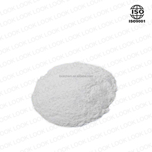 Factory professional supply Propylparaben CAS:94-13-3 for cosmetic preservatives