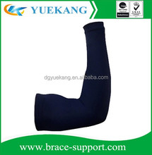 Custom Cycling Compression Nylon Arm Sleeve