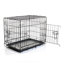 Pet Wire Cage for Dogs