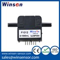 China Supplier Winsen brand flow sensor for ventilator use