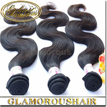 Alibaba Hair Products 5A Grade Mexican Hair Virgin Mexican Hair Body Wave Wholesale