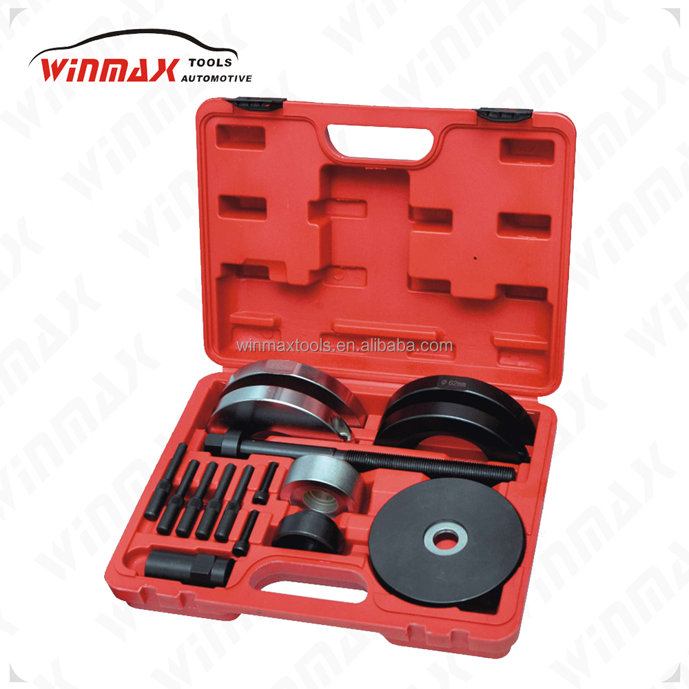 Wheel Hub Bearing Unit Tool for VW