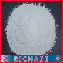 Hot Sale Top Quality Best Price Agricultural Magnesium Sulphate Monohydrate Powder