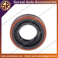90311-40001 Use For TOYOTA NOK Oil Seal