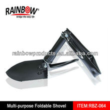 RBZ-064 Multi-Functional Folded Shovel