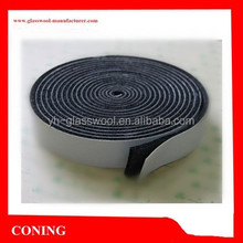 Adhesive Backed rubber insulation foam