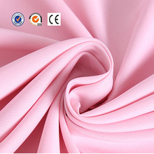 Customized polyester taffeta 210T 55gsm sofa lining fabric from Shaoxing manacturer