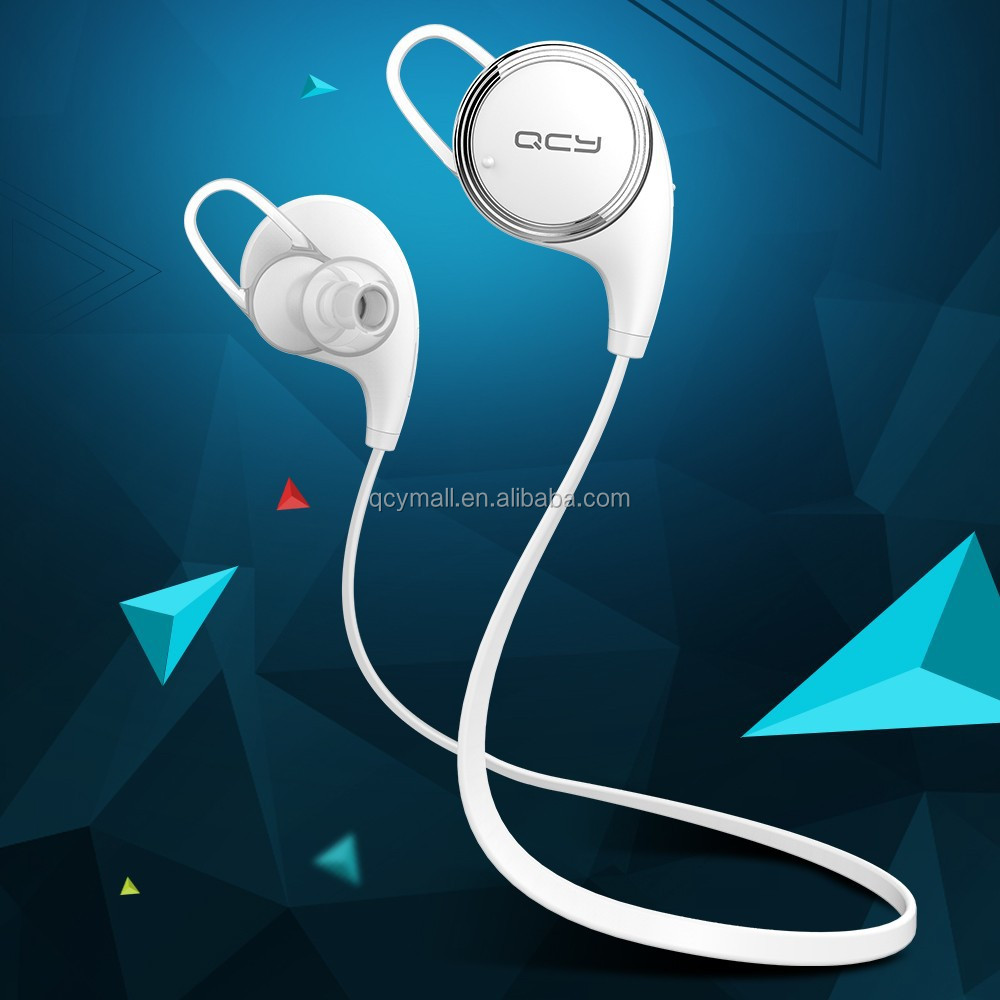 2015 the lastest bluetooth earphone,over the ear bluetooth headset,bluetooth noise cancelling headphones