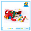 /product-detail/wooden-children-educational-toy-wooden-kids-educational-diy-toys-building-block-9pcs-natural-wooden-infant-building-block-60043883042.html