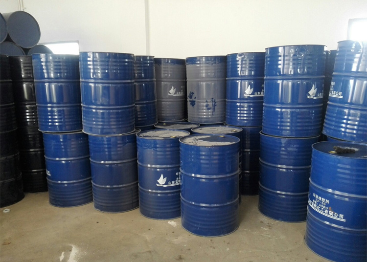 2017 SG-5 pipe use PVC raw material polyester chloride PVC resin company