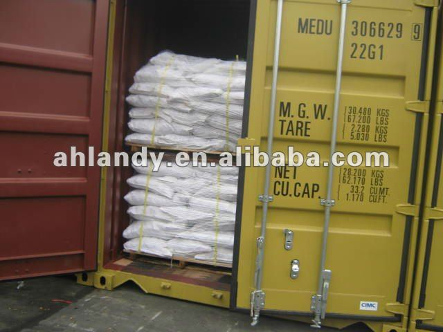 MgCl2 Magnesium Chloride Anhydrous