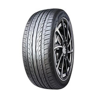 Car Tyre SUV/UHP PCR Tyres for Cars CF720 305/35ZR24