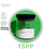 TSPP food grade buffering agent with good price