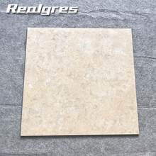 China new model building material 60x60 inkjet tile galzed flooring bathroom price non slip porcelain tiles
