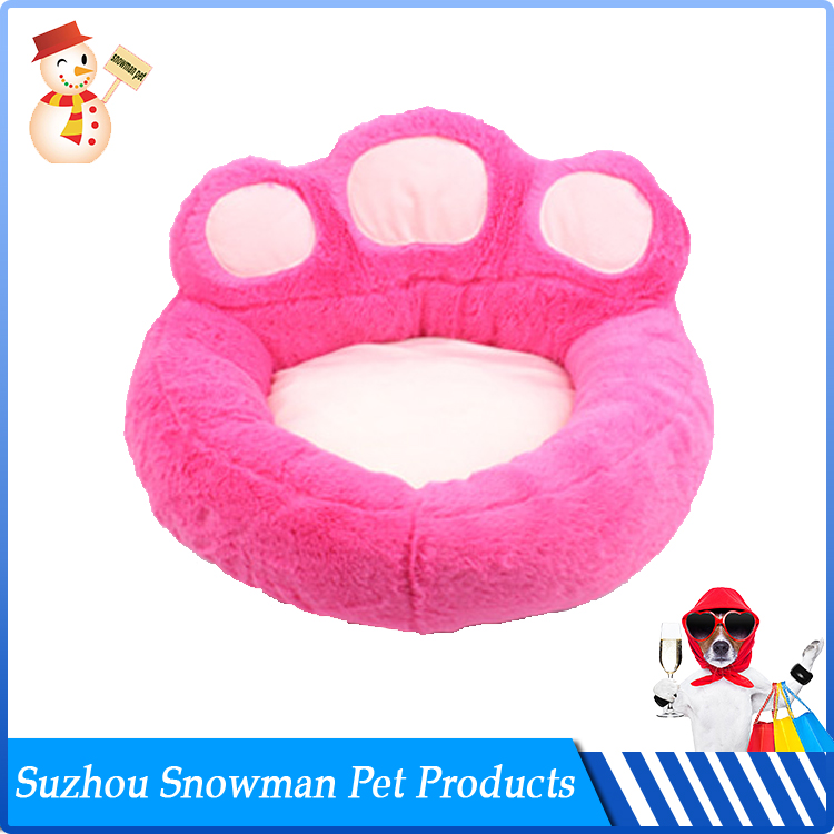 Eco friendly Top Selling Wholesale cooling pet bed