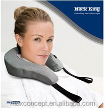 muscle neck massager for old people