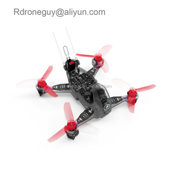 2018 hot sale redeo 110 drone mini toys long life battery with HD camera and wifi fpv camera like phantom drone