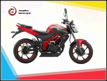 Wholesale 200cc (150cc / 200cc/ 250cc / 300cc )racing / sport motorcycle / motorbike / bike with low price
