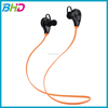 wireless innovative best sounds 4.1 phone accessories for bluetooth in-earphone