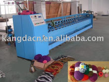 Automatic Ball Winding Machine