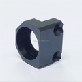 Custom Machinery Parts for CNC Machining/turning/milling high processing,Machinery Parts wish cnc aluminum