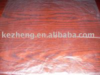 PE Stretch Film & Plastic Film