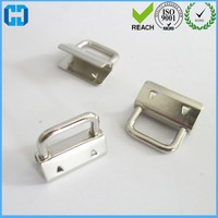 Key Fob Hardware Sets Key Fob Findings Buckles From China Factory For Wholesale